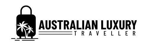 Australian Luxury Traveller